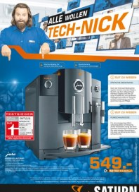 Saturn Alle wollen Tech-Nick November 2014 KW47 4