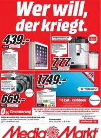 MediaMarkt Wer will, der kriegt November 2014 KW47 428