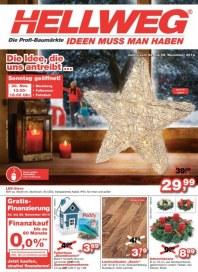 Hellweg Aktuelle Angebote November 2014 KW48 4