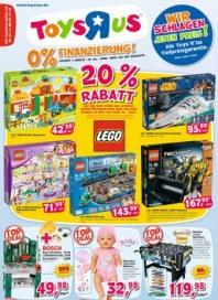 Toys''R''Us Angebote November 2014 KW48 2