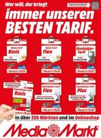 MediaMarkt Wer will, der kriegt November 2014 KW48 587