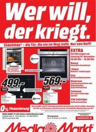 MediaMarkt Wer will, der kriegt November 2014 KW48 595