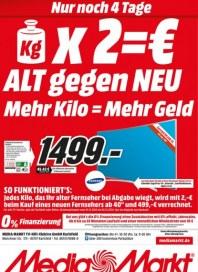 MediaMarkt Alt gegen Neu Dezember 2014 KW49 3