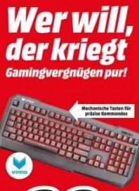 MediaMarkt Wer will, der kriegt Dezember 2014 KW50 104