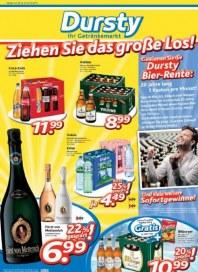 Dursty Aktuelle Angebote Dezember 2014 KW50 1
