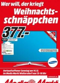 MediaMarkt Wer will, der kriegt Dezember 2014 KW50 181