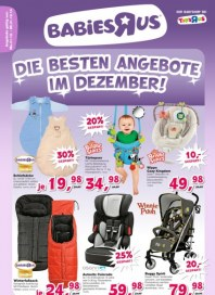 Toys''R''Us Die besten Angebote im Dezember Dezember 2014 KW49
