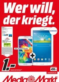 MediaMarkt Wer will, der kriegt Dezember 2014 KW51 257