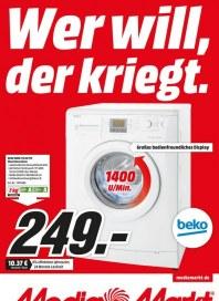 MediaMarkt Wer will, der kriegt Dezember 2014 KW51 258