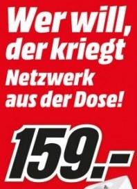 MediaMarkt Wer will, der kriegt Dezember 2014 KW51 282