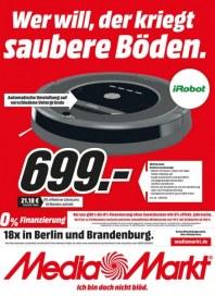 MediaMarkt Wer will, der kriegt Dezember 2014 KW51 286