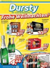 Dursty Aktuelle Angebote Dezember 2014 KW51 2