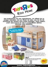 Toys''R''Us Kids Home Dezember 2014 KW51