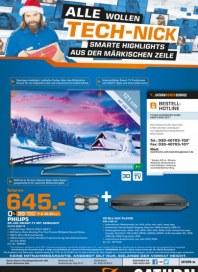 Saturn Alle wollen Tech-Nick Dezember 2014 KW51 114
