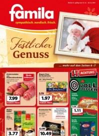 famila-Nordwest Aktuelle Angebote Dezember 2014 KW52 3
