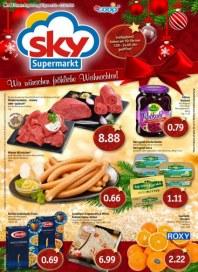 sky Aktuelle Angebote Januar 2015 KW02