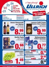 Ullrich Verbrauchermarkt Knüller Januar 2015 KW03 1