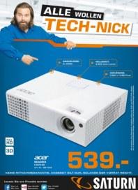 Saturn Alle wollen Tech-Nick Januar 2015 KW03 29