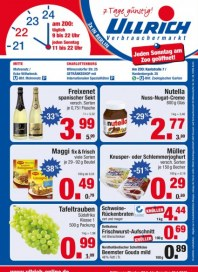 Ullrich Verbrauchermarkt Knüller Januar 2015 KW05 3
