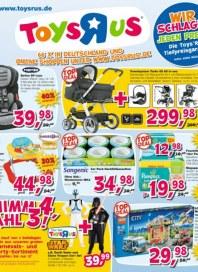 Toys''R''Us Angebote Januar 2015 KW05