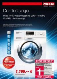 Dreetz & Firchau Der Testsieger Januar 2015 KW05