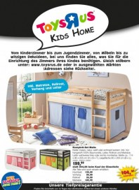 Toys''R''Us Kids Home Februar 2015 KW06