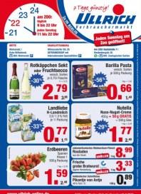 Ullrich Verbrauchermarkt Knüller Februar 2015 KW08 2