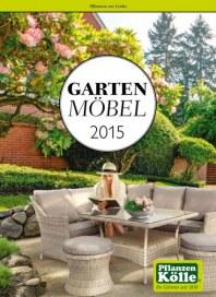 Pflanzen Kölle Gartenmöbel 2015 Februar 2015 KW05