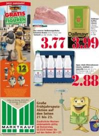 Marktkauf Angebote März 2015 KW11 3