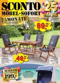 Sconto Möbel-Sofort März 2015 KW12