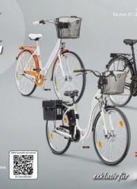 real,- Fahrrad-Programm März 2015 KW13