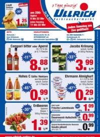 Ullrich Verbrauchermarkt Knüller März 2015 KW13 4