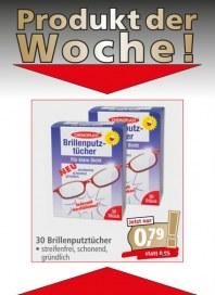 Pfennigpfeiffer Produkt der Woche März 2015 KW14 1