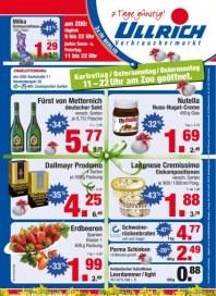 Ullrich Verbrauchermarkt Knüller März 2015 KW14 5
