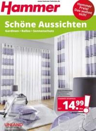 Hammer Schöne Aussichten April 2015 KW16