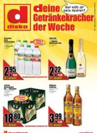 diska deine Getränkekracher der Woche April 2015 KW17 1