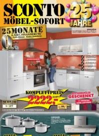 Sconto Möbel-Sofort April 2015 KW17 2
