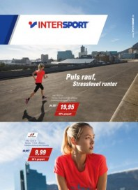 Intersport Puls rauf, Stresslevel runter April 2015 KW17
