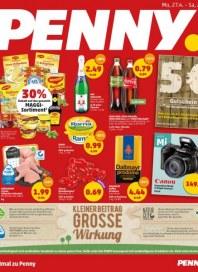 PENNY-MARKT Angebote April 2015 KW18 1