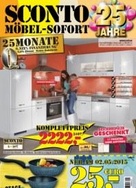 Sconto Möbel-Sofort April 2015 KW17 3