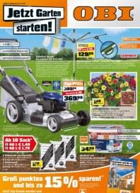 OBI Jetzt Garten starten April 2015 KW18 1