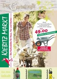 Kiebitzmarkt Der Garten ruft Mai 2015 KW18 1