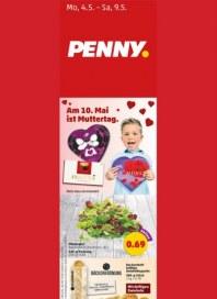 PENNY-MARKT Angebote Mai 2015 KW19
