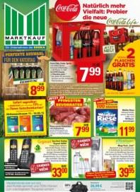Marktkauf Perfekt Auswahl für den Vatertag Mai 2015 KW20 1