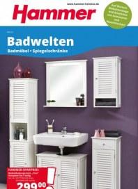 Hammer Badwelten Juni 2015 KW23