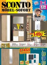 Sconto Möbel-Sofort Juni 2015 KW23 1