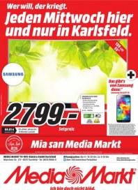 MediaMarkt Wer will, der kriegt Juni 2015 KW25 229