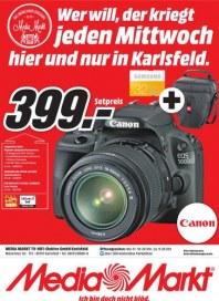 MediaMarkt Wer will, der kriegt Juni 2015 KW26 309