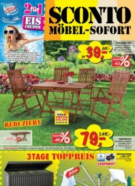 Sconto Möbel-Sofort Juni 2015 KW27 2