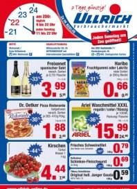 Ullrich Verbrauchermarkt Knüller Juni 2015 KW27 1